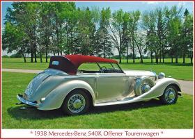 Прикрепленное изображение: Mercedes-Benz 540K.jpg