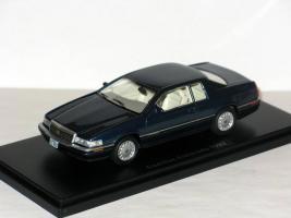 Прикрепленное изображение: Chevrolet & Cadillac 005.JPG