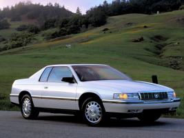 Прикрепленное изображение: Cadillac Eldorado 1992.jpg