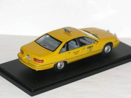 Прикрепленное изображение: Chevrolet & Cadillac 004.JPG