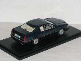 Прикрепленное изображение: Chevrolet & Cadillac 006.JPG