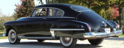 Прикрепленное изображение: 1949 Oldsmobile Rocket 88 2.jpg