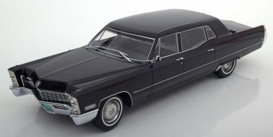 Прикрепленное изображение: Limousine-Cadillac-Fleetwood-75-BoS-BOS309-0.jpg