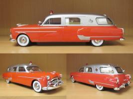Прикрепленное изображение: 1952 Packard Henney Ambulance.jpg
