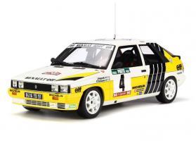 Прикрепленное изображение: otto_RENAULT-R11-Turbo-Rallye-de-Portugal.jpg