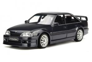 Прикрепленное изображение: otto_Opel-Omega-Evo-500.jpg