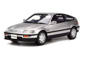 Прикрепленное изображение: otto_Honda-CR-X-MK-II-1988.jpg