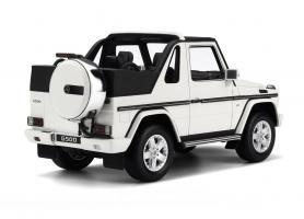 Прикрепленное изображение: otto_Mercedes-Benz-Class-G-Cabriolet2.jpg