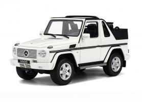 Прикрепленное изображение: otto_Mercedes-Benz-Class-G-Cabriolet.jpg