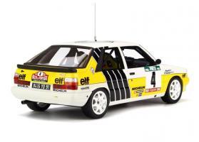 Прикрепленное изображение: otto_RENAULT-R11-Turbo-Rallye-de-Portugal2.jpg