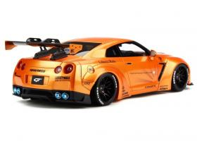 Прикрепленное изображение: gts_LB-Nissan-GTR-R35b.jpg