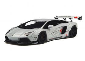Прикрепленное изображение: gts_LB-Lamborghini-Aventador.jpg