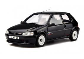 Прикрепленное изображение: otto_Peugeot-106-Rally-Phase-II.jpg