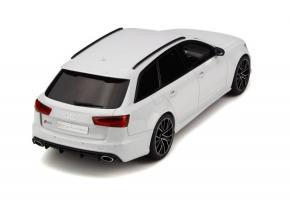 Прикрепленное изображение: gts_AUDI-RS6-C7-Avant-Performance3.jpg