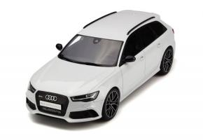 Прикрепленное изображение: gts_AUDI-RS6-C7-Avant-Performance2.jpg