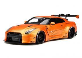 Прикрепленное изображение: gts_LB-Nissan-GTR-R35.jpg