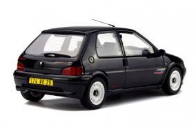 Прикрепленное изображение: otto_Peugeot-106-Rally-Phase-II2.jpg