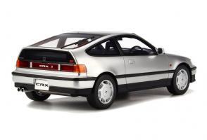 Прикрепленное изображение: otto_Honda-CR-X-MK-II-1988b.jpg