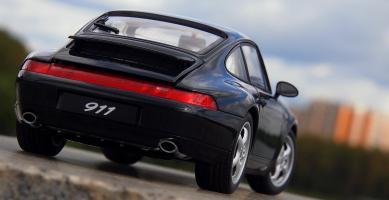 Прикрепленное изображение: Porsche 993 (24).jpg