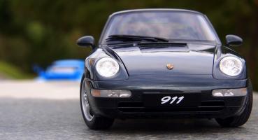 Прикрепленное изображение: Porsche 993 (25).jpg
