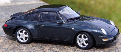 Прикрепленное изображение: Porsche 993 (23).jpg