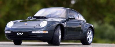 Прикрепленное изображение: Porsche 993 (10).jpg