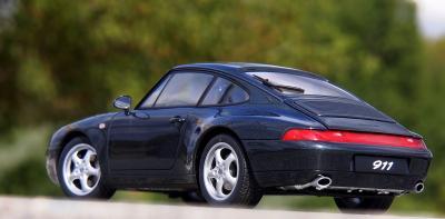 Прикрепленное изображение: Porsche 993 (11).jpg