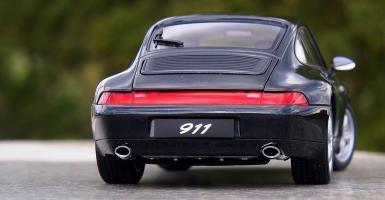 Прикрепленное изображение: Porsche 993 (21).jpg