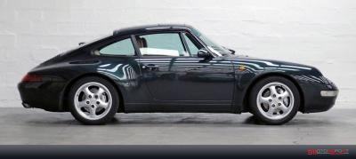 Прикрепленное изображение: cars_for_sale_template_993_zonder_tekst.jpg