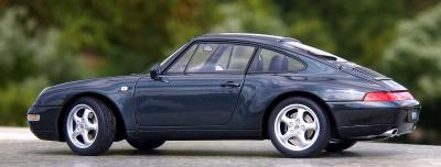Прикрепленное изображение: Porsche 993 (7).jpg