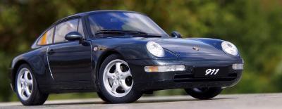 Прикрепленное изображение: Porsche 993 (20).jpg