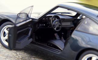 Прикрепленное изображение: Porsche 993 (15).jpg