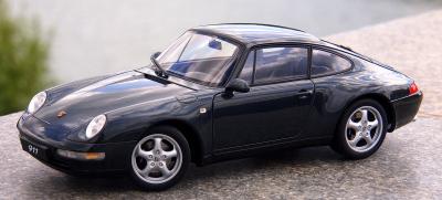 Прикрепленное изображение: Porsche 993 (6).jpg