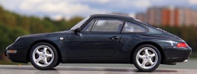 Прикрепленное изображение: Porsche 993 (3).jpg