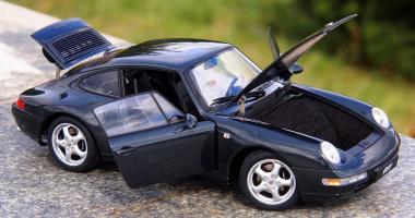 Прикрепленное изображение: Porsche 993 (14).jpg