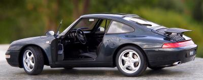 Прикрепленное изображение: Porsche 993 (13).jpg