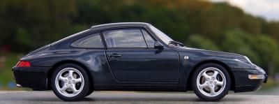 Прикрепленное изображение: Porsche 993 (2).jpg
