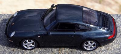 Прикрепленное изображение: Porsche 993 (9).jpg