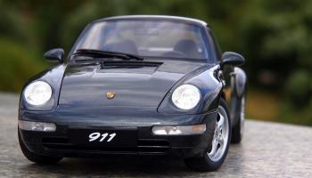 Прикрепленное изображение: Porsche 993 (12).jpg