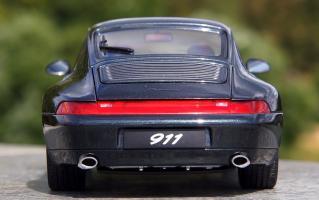 Прикрепленное изображение: Porsche 993 (4).jpg