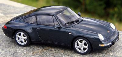 Прикрепленное изображение: Porsche 993 (8).jpg