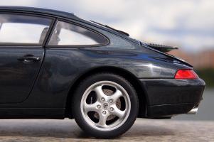 Прикрепленное изображение: Porsche 993 (19).jpg