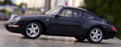 Прикрепленное изображение: Porsche 993 (22).jpg