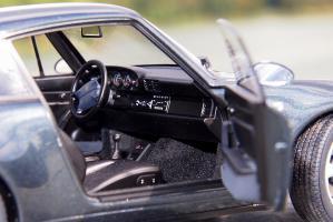 Прикрепленное изображение: Porsche 993 (16).jpg