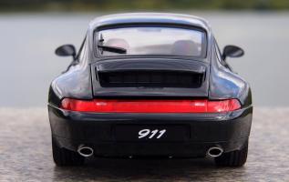 Прикрепленное изображение: Porsche 993 (5).jpg