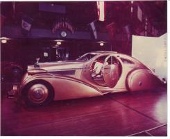 Прикрепленное изображение: 1925_Rolls-Royce_Phantom-I_Jonckheere_Aerodynamic_Coupe_1934_06.jpg
