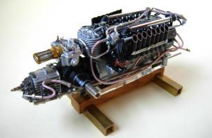 Прикрепленное изображение: 2-CMC-M-034B-Auto-Union-Type-C-Motor-1936-37-Fabrice-Lachavanne.jpg