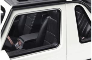 Прикрепленное изображение: mercedes-benz-class-g-cabriolet (10).jpg