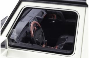 Прикрепленное изображение: mercedes-benz-class-g-cabriolet (9).jpg