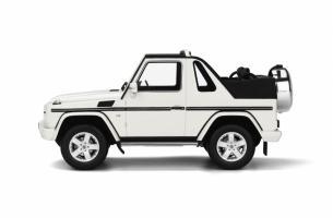 Прикрепленное изображение: mercedes-benz-class-g-cabriolet (11).jpg